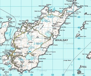 Whalsay2