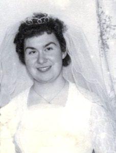 JEAN MARY (IRVINE) I