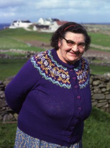 Betty Poleson